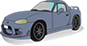 A Car. Names Url .com: Premium, Generic Top Level, Car, Motor and Auto Domain Names Name For Sale.