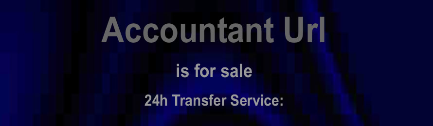 Accountant Url .com For Sale At Auction via Names Url. 50% of the sale value will be donated to Re~Cycle, if the domain is purchased via ebay.