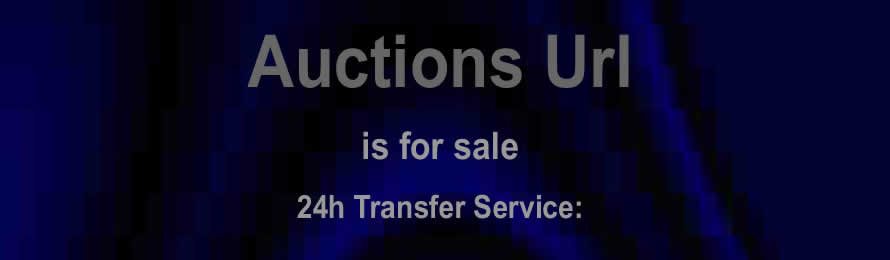 Auctions Url.com is for sale.