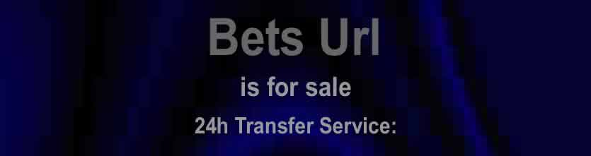 Bets Url .com is for sale at names Url .com - 50% of the sale value will be donated to Crisis UK, if the domain is purchased via ebay