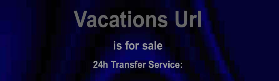 Vacations Url .com is for sale at auction via Names Url .com: 10% of the sale value will be donated to Animals Asia, when purchased via ebay.